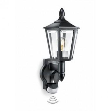 Steinel Lampe extérieure à...