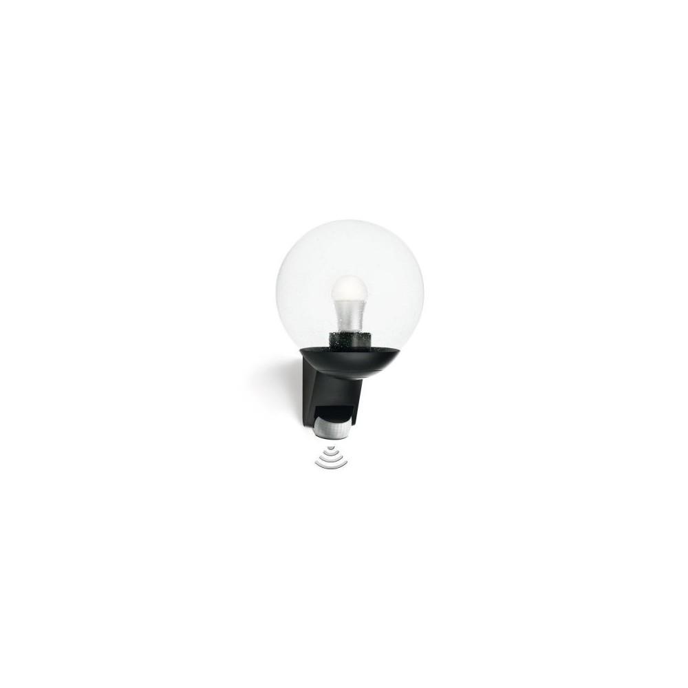 Steinel Lampe extérieure à détecteur L 585