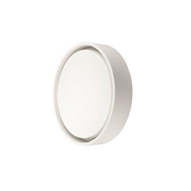 Frame Round Maxi