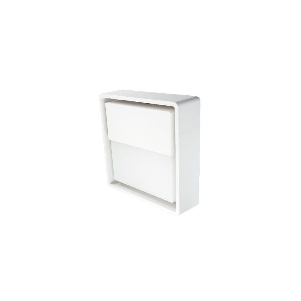 Frame Square Wall