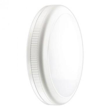 Noxion Bulkhead LED Core...