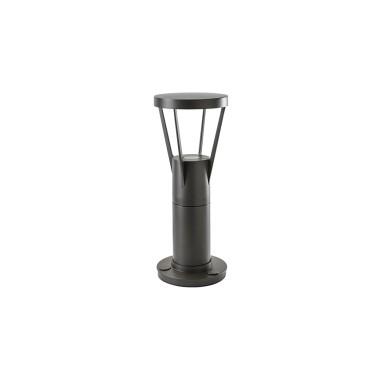 Arco Air graphite R