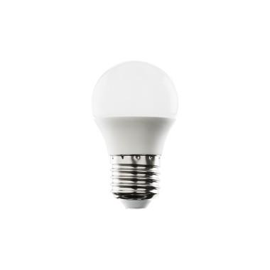 P45 ampoule E27 LED