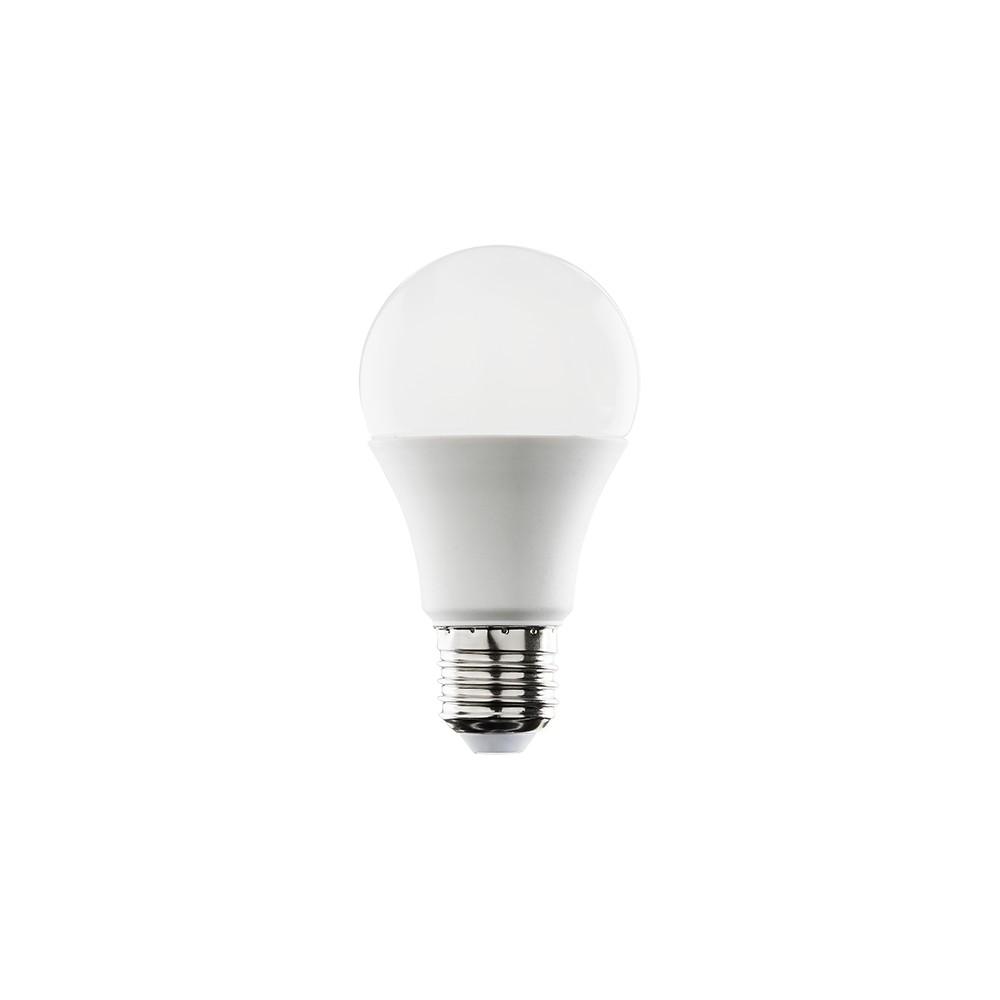 A60 ampoule E27 LED