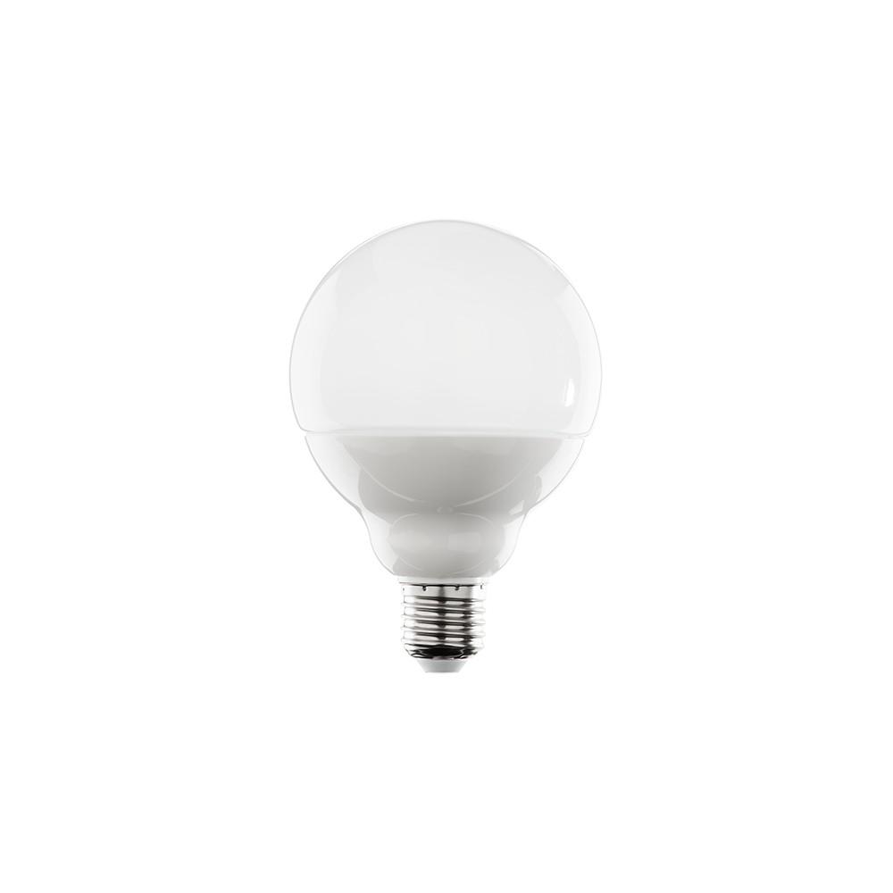 G95 ampoule E27 LED