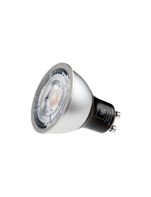SG LED GU10