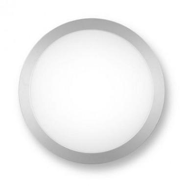 Noxion Bulkhead LED Pro...