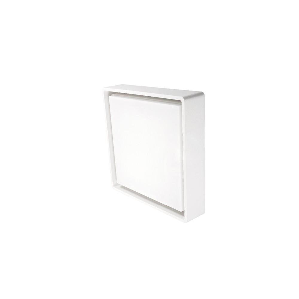 Frame Square Maxi