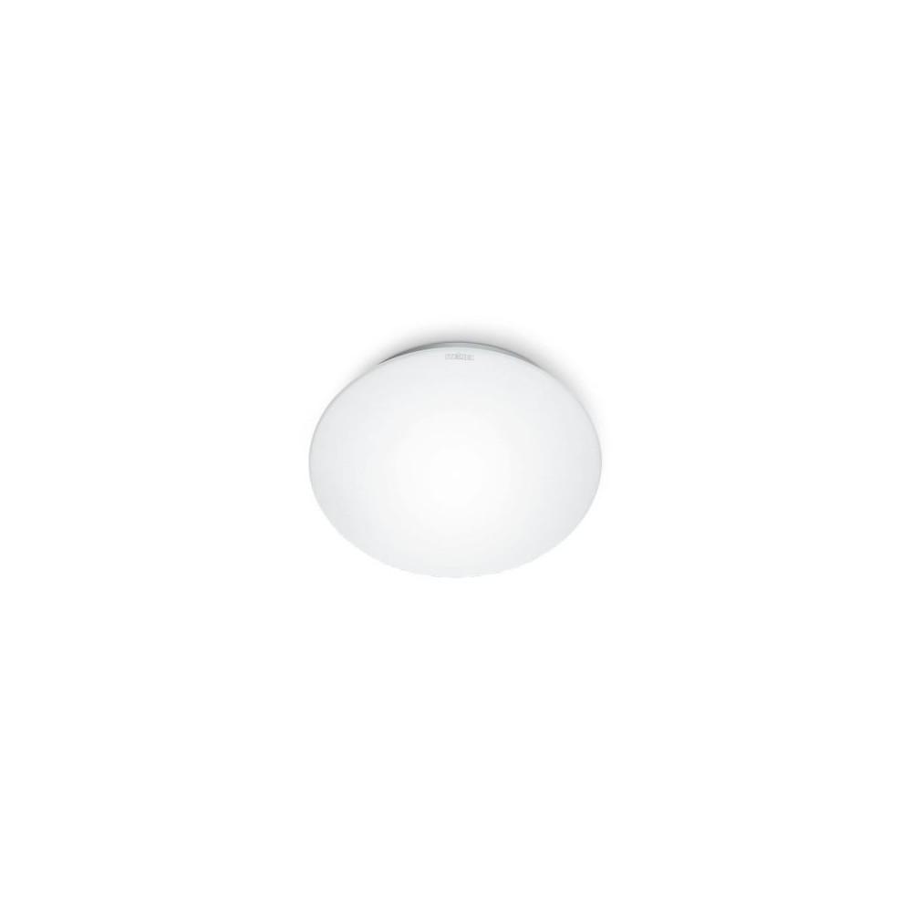Steinel Indoor Wall / Ceiling Sensor Lighting