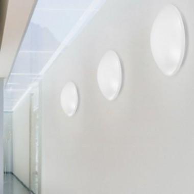 Ledvance LED Surface-C 400