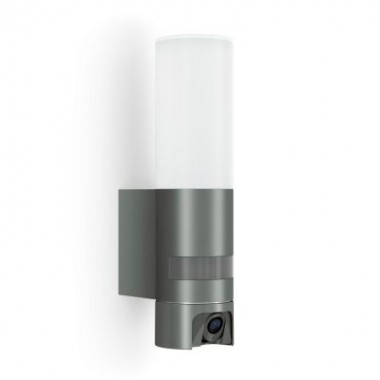 Steinel Sensor Wall Light...