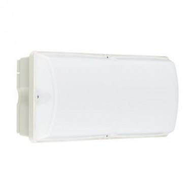 Philips Ledinaire WL055V LED