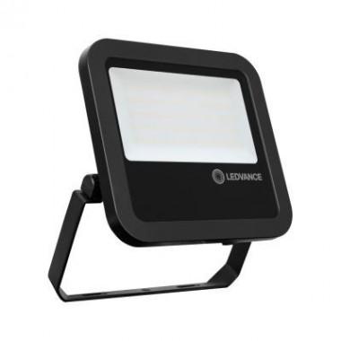 Ledvance Projecteur LED...