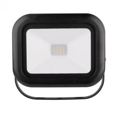 Noxion Projecteur LED Basic