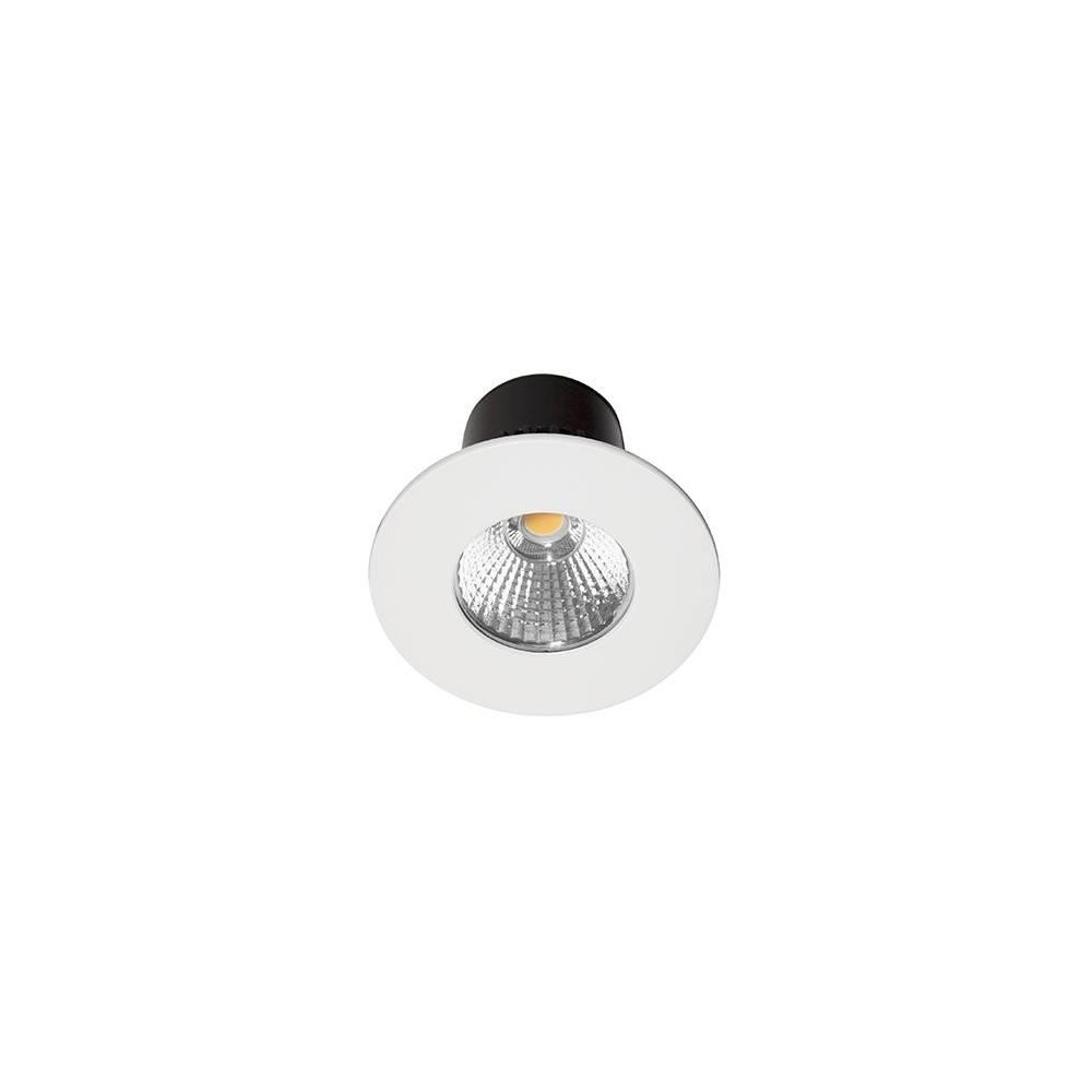 Indigo RT1014 RD-230 (dimmable)