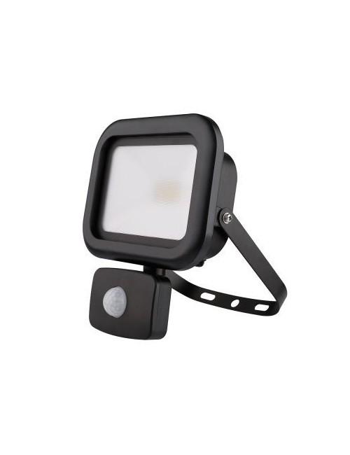 Noxion Projecteur LED Basic...