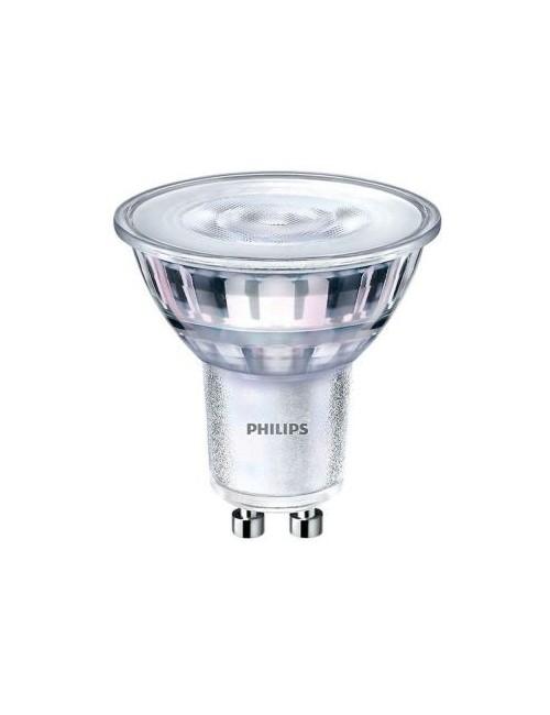 Philips CorePro LEDspot MV...