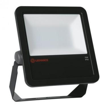 LEDVANCE Projecteur LED -...