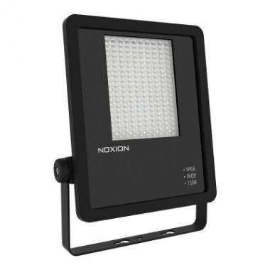 Noxion Projecteur LED...