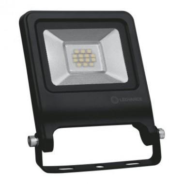 Ledvance Projecteur LED Value