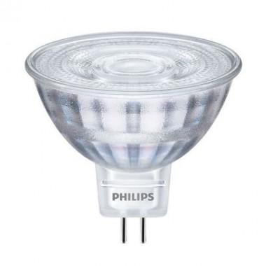 Philips CorePro LEDspot LV...