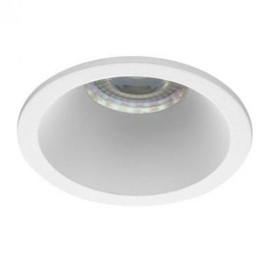 Noxion Spot MR16 D-Round