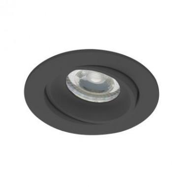 Noxion Spot MR16 Vision