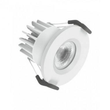Ledvance Spot LED IP65...