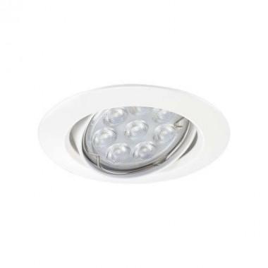 Philips Spot LED Zadora RS049B