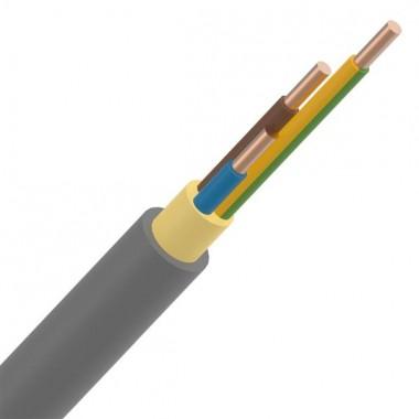 Câble XVB 3G1,5