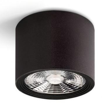 Pukhet Surface Spot LED