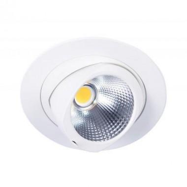 Spot LED Lima SLM2000 Blanc...