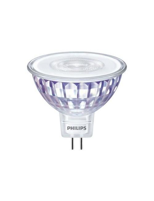 Philips LEDspot LV Value...