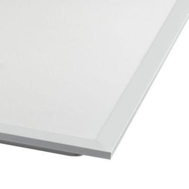 Noxion Panneau LED Ecowhite 60x60cm
