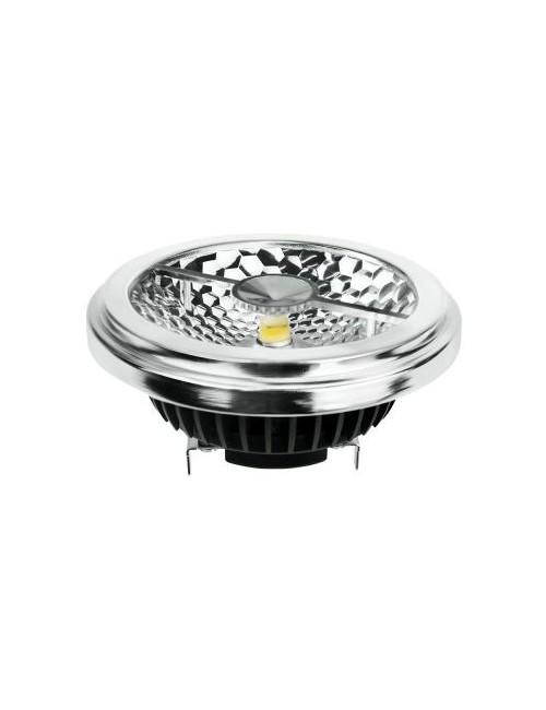Noxion Lucent Spot LED...