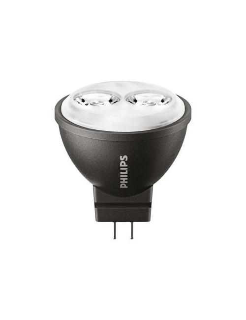 Philips LEDspot LV GU4 MR11