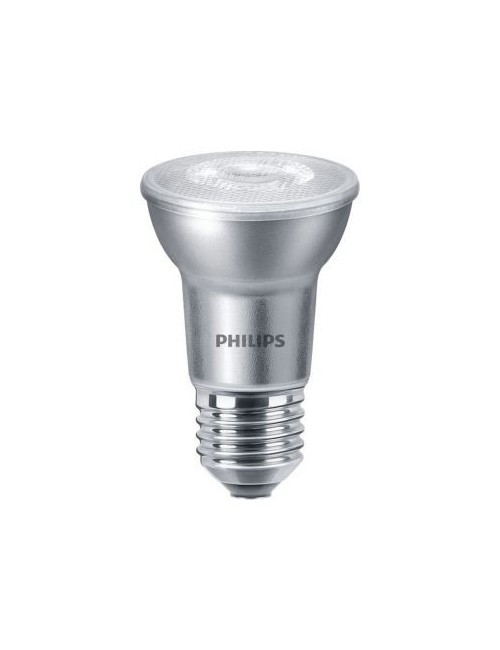 Philips Classic LEDspot E27...