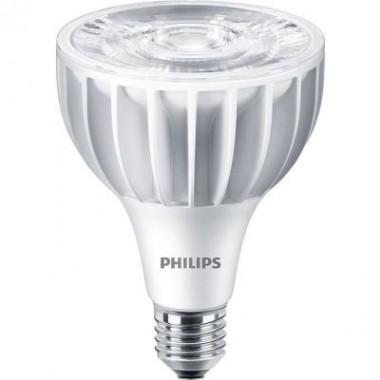 Philips LEDspot E27 PAR30L 41W