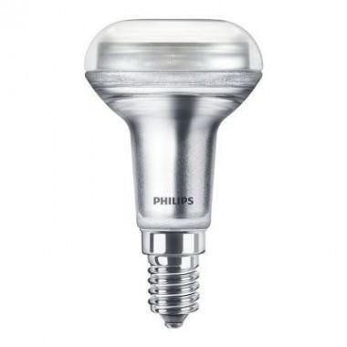 Philips CorePro LEDspot E14...