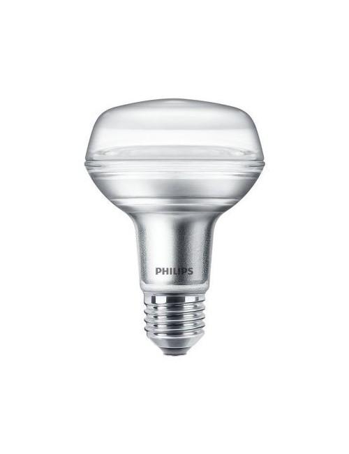 Philips CorePro LEDspot E27...