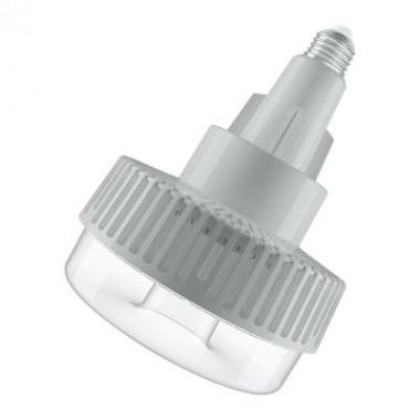 Osram Highbay HQL LED E40