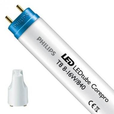 Philips CorePro LEDtube EM...