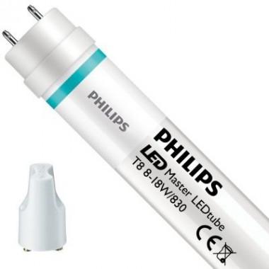 Philips LEDtube EM High...