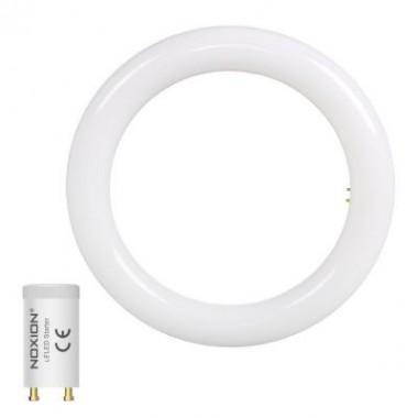 Noxion Avant LED T9 Tube...