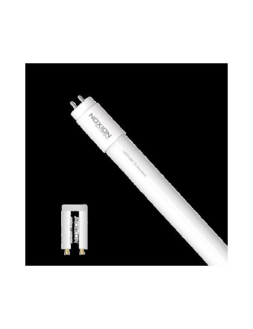 Noxion Avant LEDtube T8...