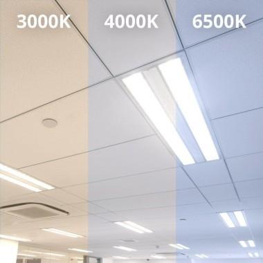 Noxion Avant LED T8 Tube...