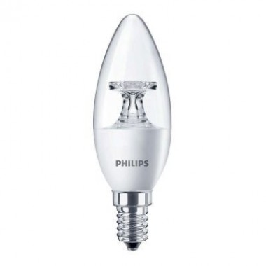 Philips CorePro LEDcandle...