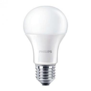Philips CorePro LEDbulb E27