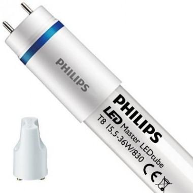Philips LEDtube EM Ultra...