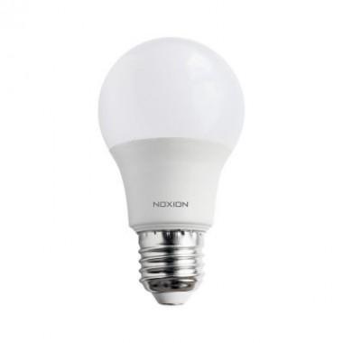 Noxion PRO LED Bulb A E27